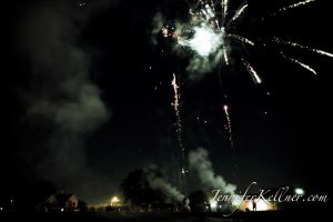 Fireworks May 12-107.jpg